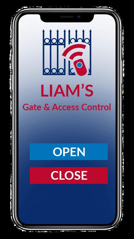 Access Control Systems in LA